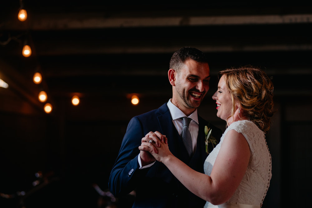 Sarah.Nyco.Wedding.©2018.TheStirewalts-500.JPG