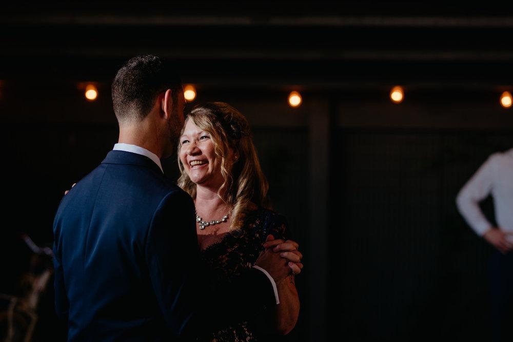 Sarah.Nyco.Wedding.©2018.TheStirewalts-505.JPG