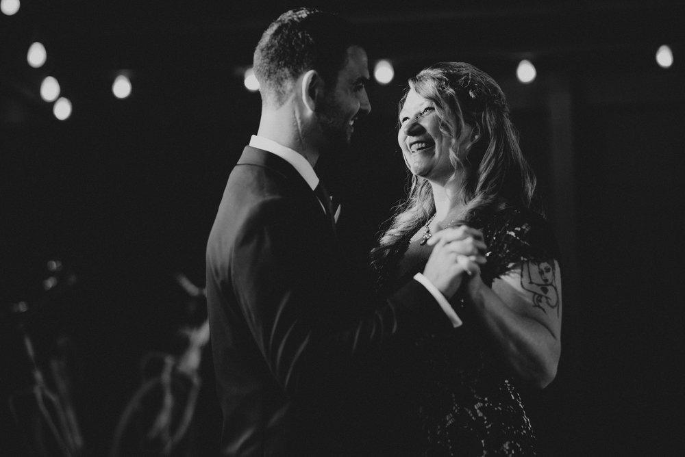 Sarah.Nyco.Wedding.©2018.TheStirewalts-512.JPG