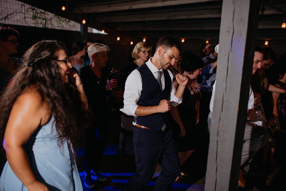 Sarah.Nyco.Wedding.©2018.TheStirewalts-535.JPG