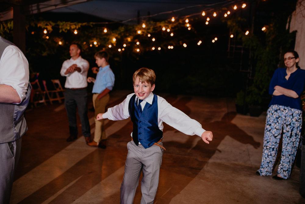 Sarah.Nyco.Wedding.©2018.TheStirewalts-574.JPG