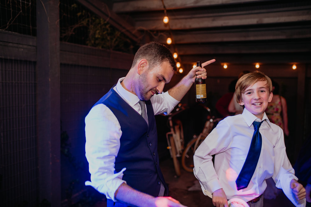 Sarah.Nyco.Wedding.©2018.TheStirewalts-577.JPG