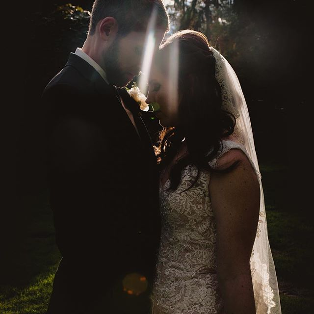 PNW light is the best light. • #photobugcommunity #photobug #pnwedding #seattlewedding #pnwonderland #washingtonbride #radlovestories #lookslikefilmweddings