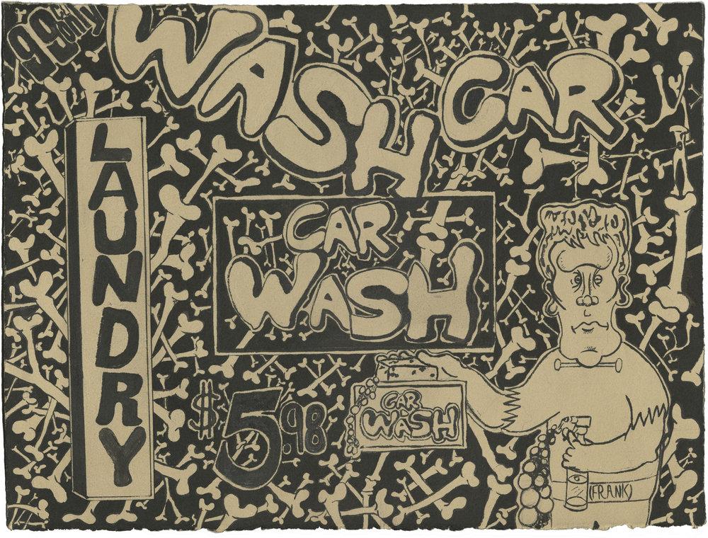 Car Wash, Car Wash, Car Wash copy.jpg