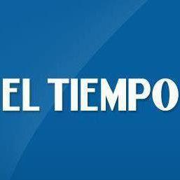 El Tiempo Round.png