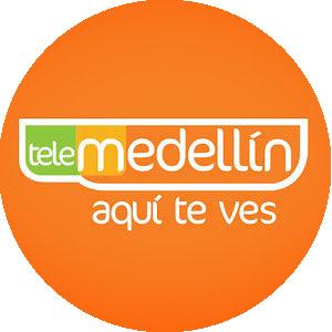 TeleMedellin.jpg