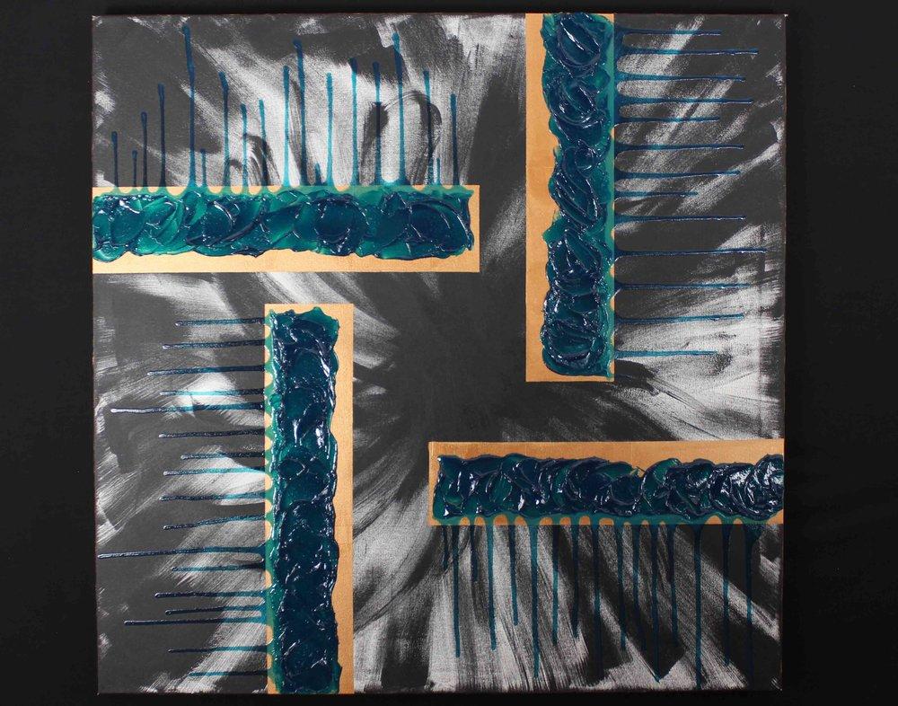 AliceAbsolutelyWarmDilemmaAcrylic36x36.jpg
