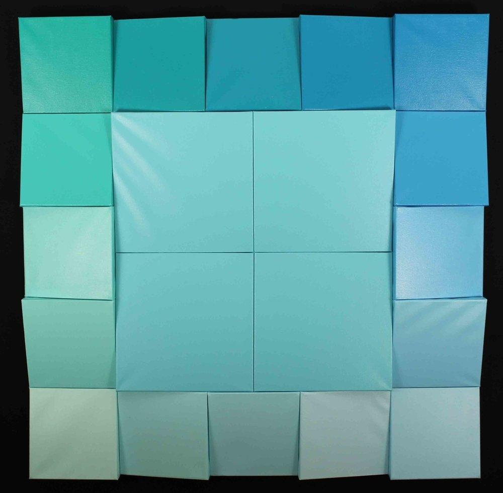 Color Blind web.jpg