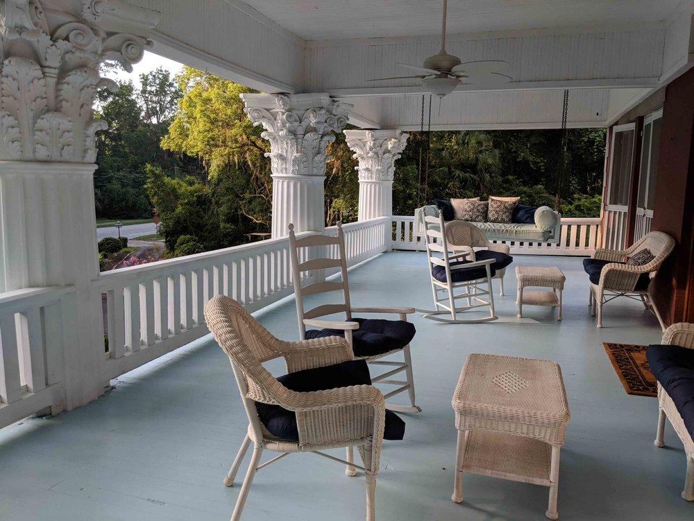 web Herlong balcony.jpg