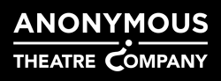 The Anonymous Theatre Company