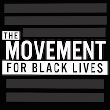Movement 4 Black Lives