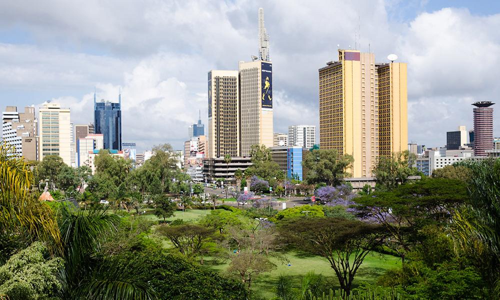 Africonomie_Africa Alternative Investment Intensive (AAII)_Kenya Forum.jpg
