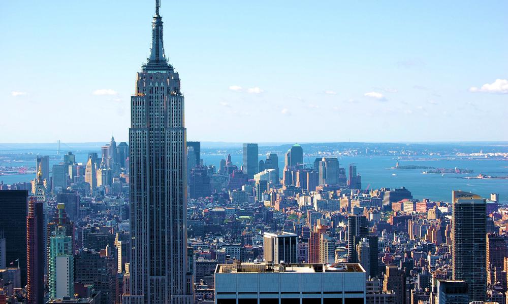 Africonomie AAII New York Forum