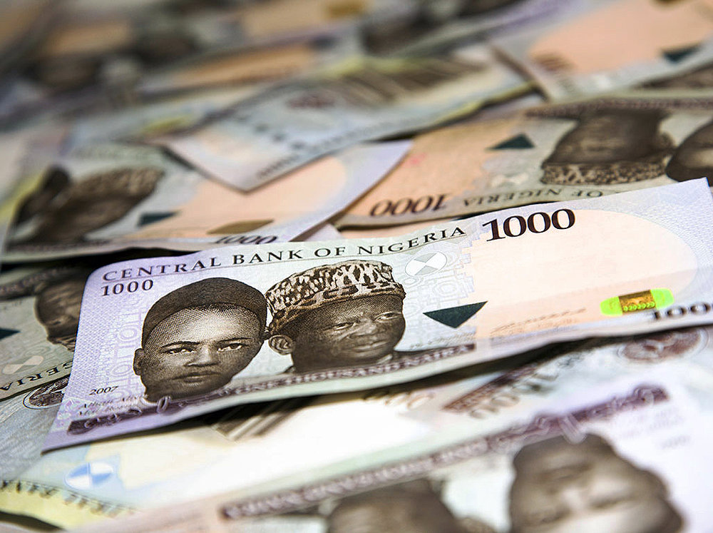 Africonomie_Alternative Investment Intensive_Nigeria.jpg