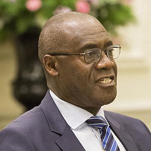 Dr. Bwalya Ngandu_Bank of Zambia.jpg