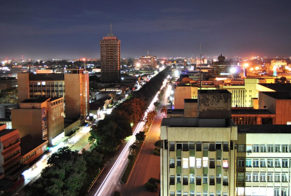 Lusaka, zambia_Jamiel Banda.jpg