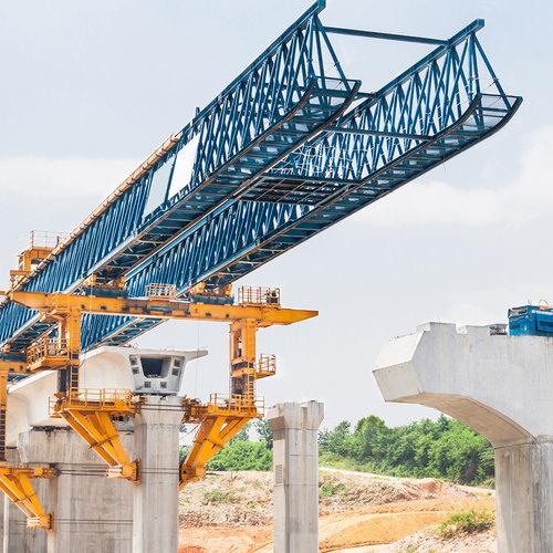 Infrastructure Debt Solutions