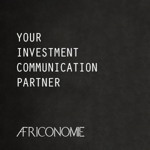 Africonomie_Web_Banners_Investment_Communication.jpg
