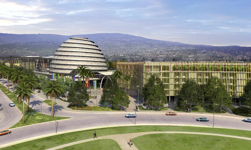 Africonomie_Africa Alternative Investment Intensive (AAII)_Kigali Forum.jpg