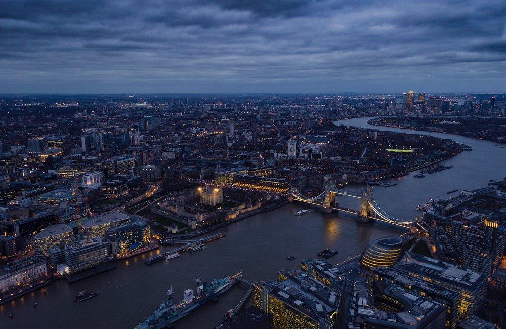 AAII London.jpg