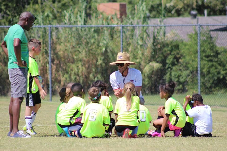 Coaching Soccer.jpg
