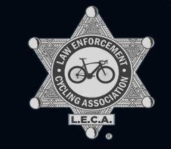 LECA_Logo (0).png