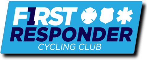 First Responder Cycling Club