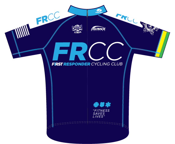 2017 Jersey (front)