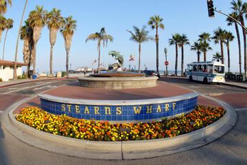 129318_Santa Barbara_Stearns Wharf_AlamyBE6H1P.jpg