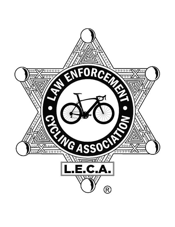 LECA_Logo.jpg