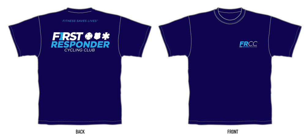 TEE-Shirts!!