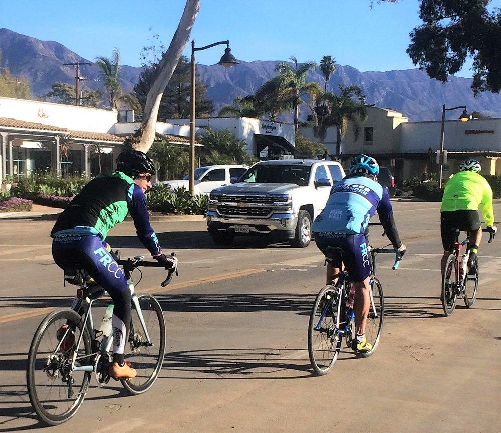 Santa Barbara Jan26a.jpg