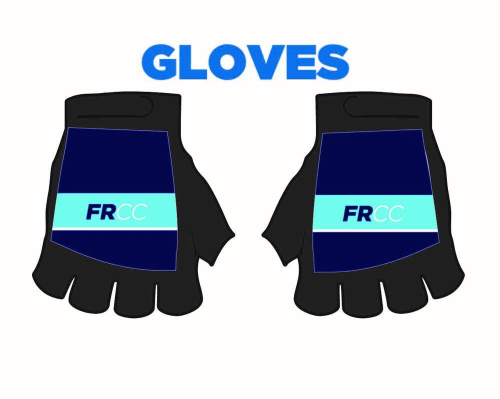 2018 Gloves.jpg