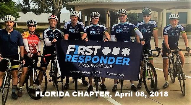 Florida_Banner2.jpg