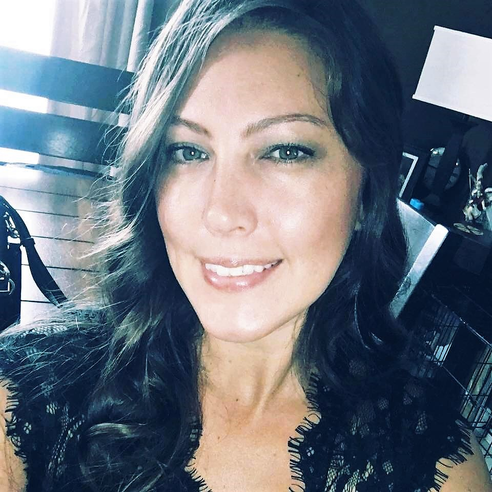 WELCOME to New Member WANDA VALIENTE / SoCal / Aug 28, 2018