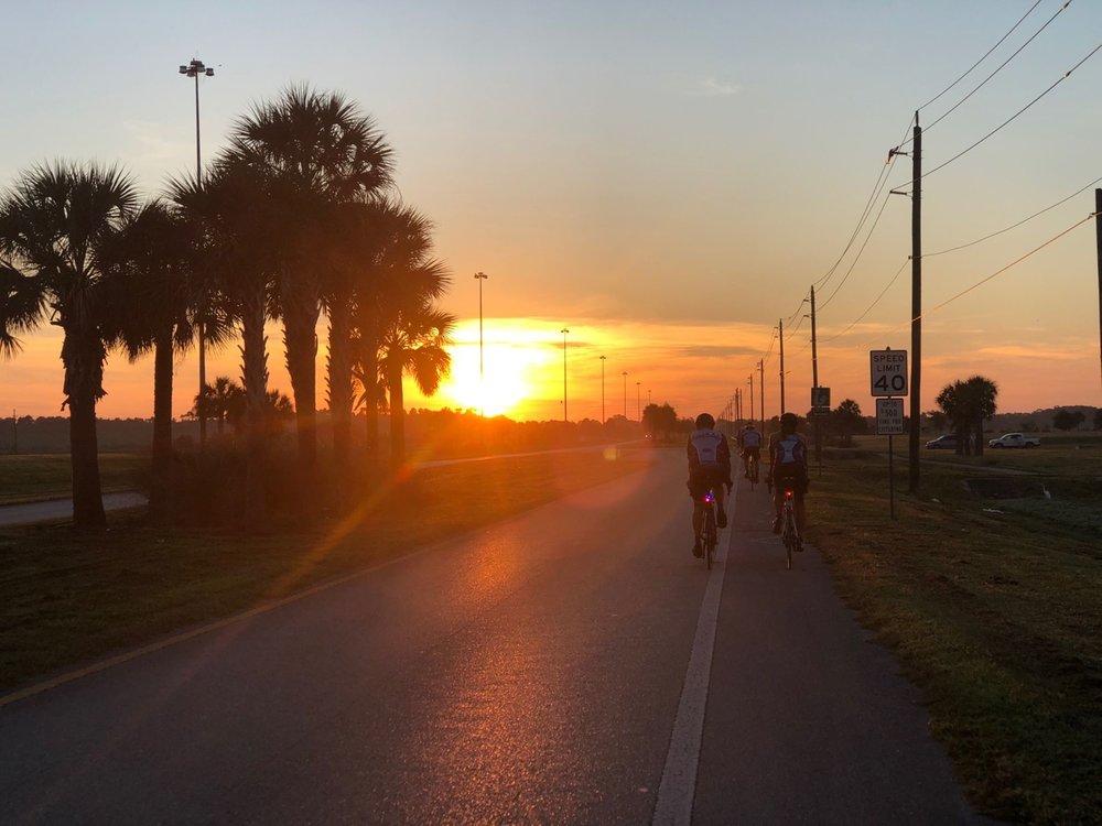 Florida 9-16.jpg