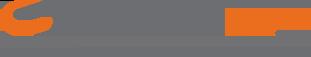 sport_rx_logo.png