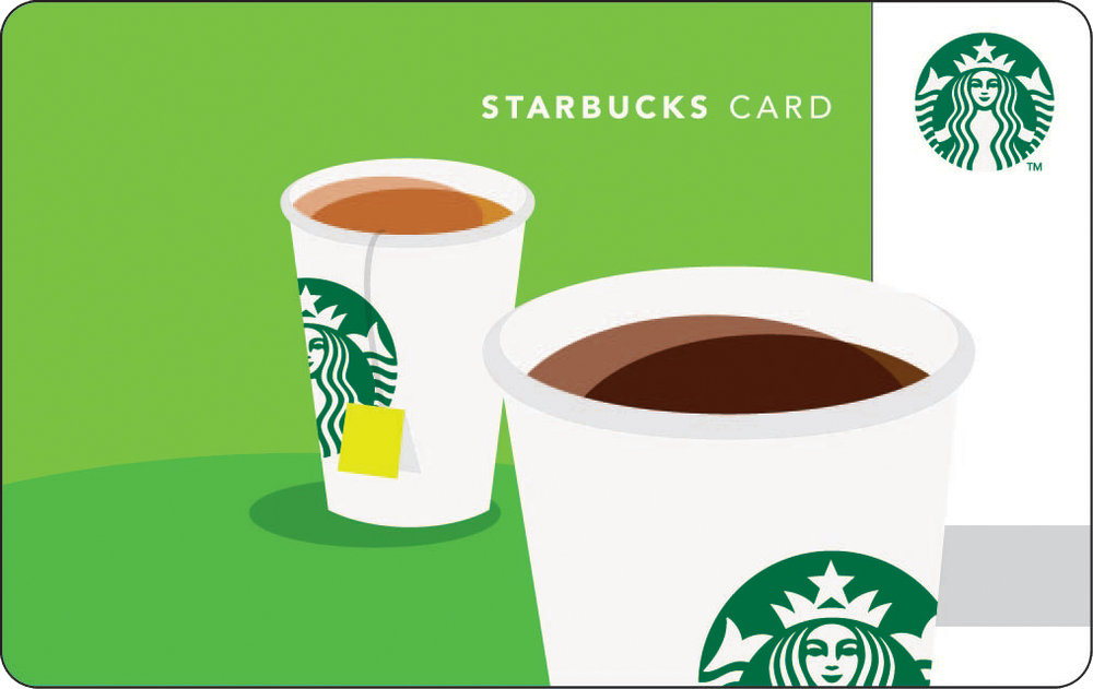 Starbucks Card-Tea Coffee.jpg