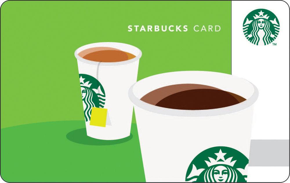 Starbucks Card-Tea Coffee.jpg