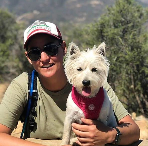 WELCOME to New Member ANTOINETTE IWATSU / SoCal / January 28, 2019