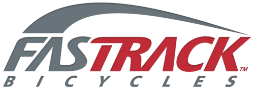 fast_track_logo (1).png