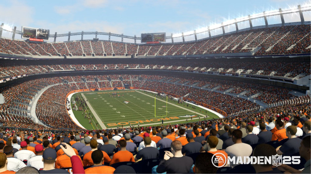 madden-nfl-25-screenshot-11-ps4-us-23mar15.jpg