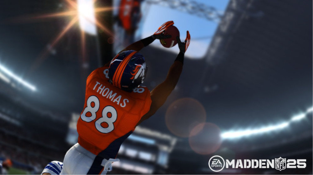 madden-nfl-25-screenshot-15-ps4-us-23mar15.jpg
