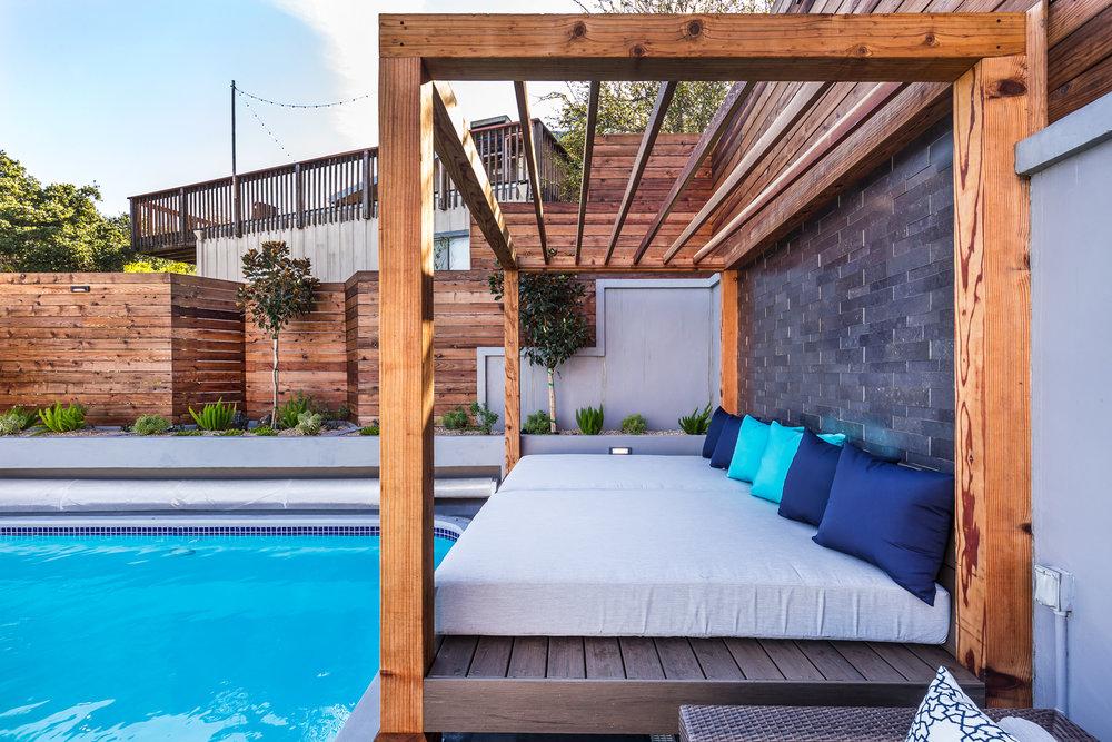 1 View Terrace © Leila Seppa006_MG_2007.jpg