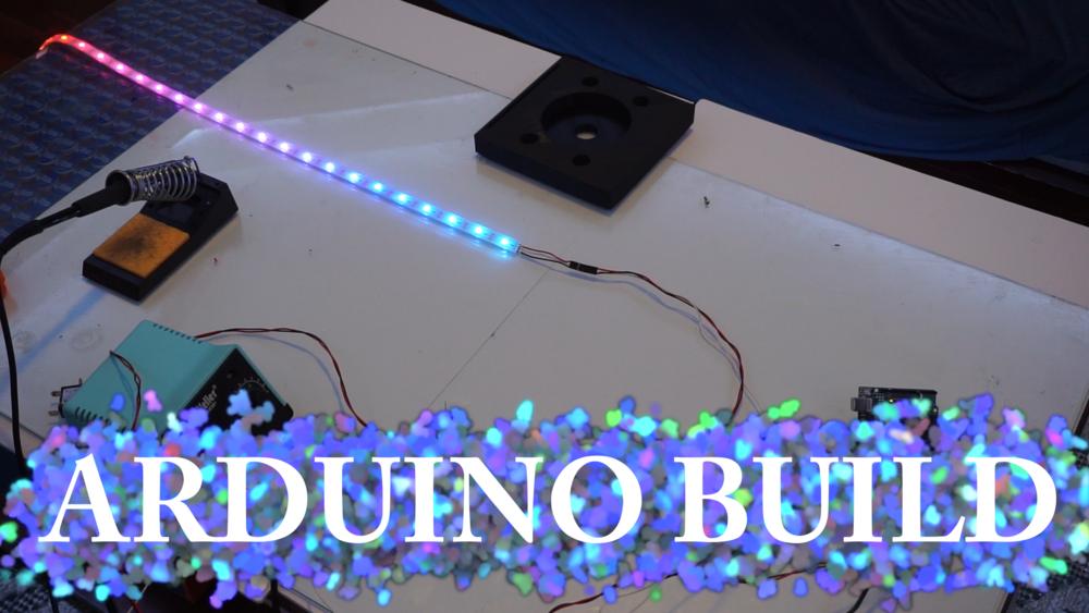 ArduinoBuild