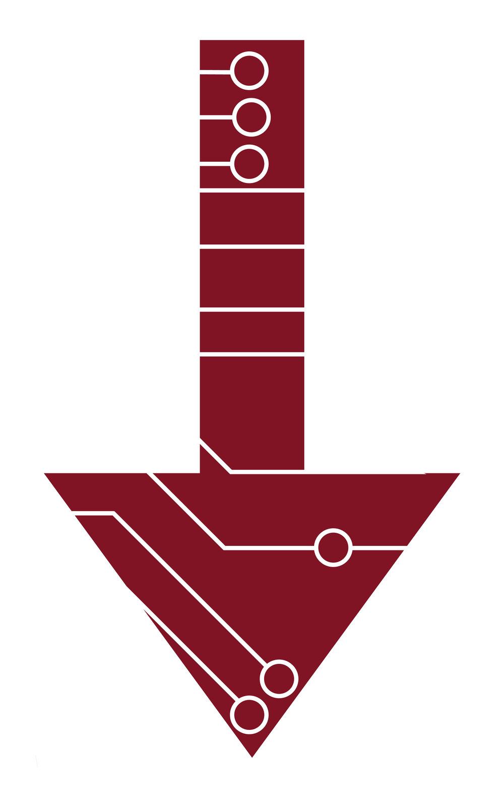 arrow-01.jpg