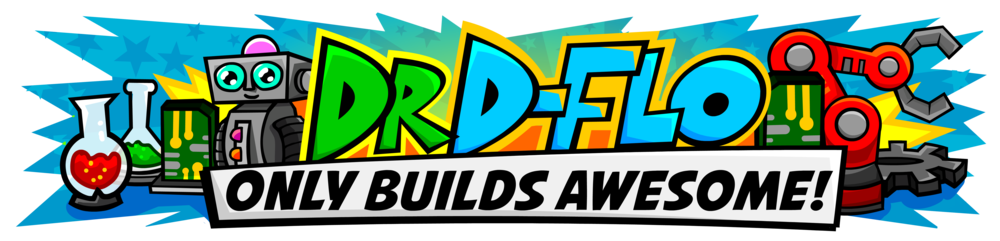 builds-awesome-transparent.png