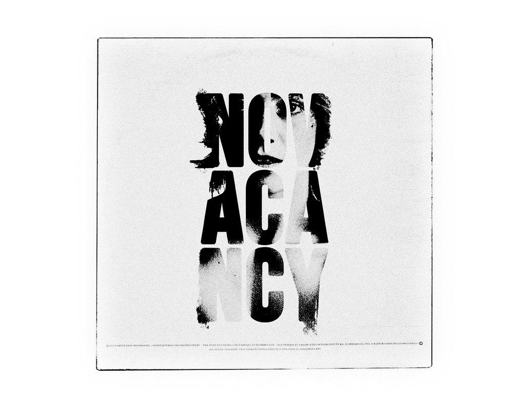 NovacWoman.jpg