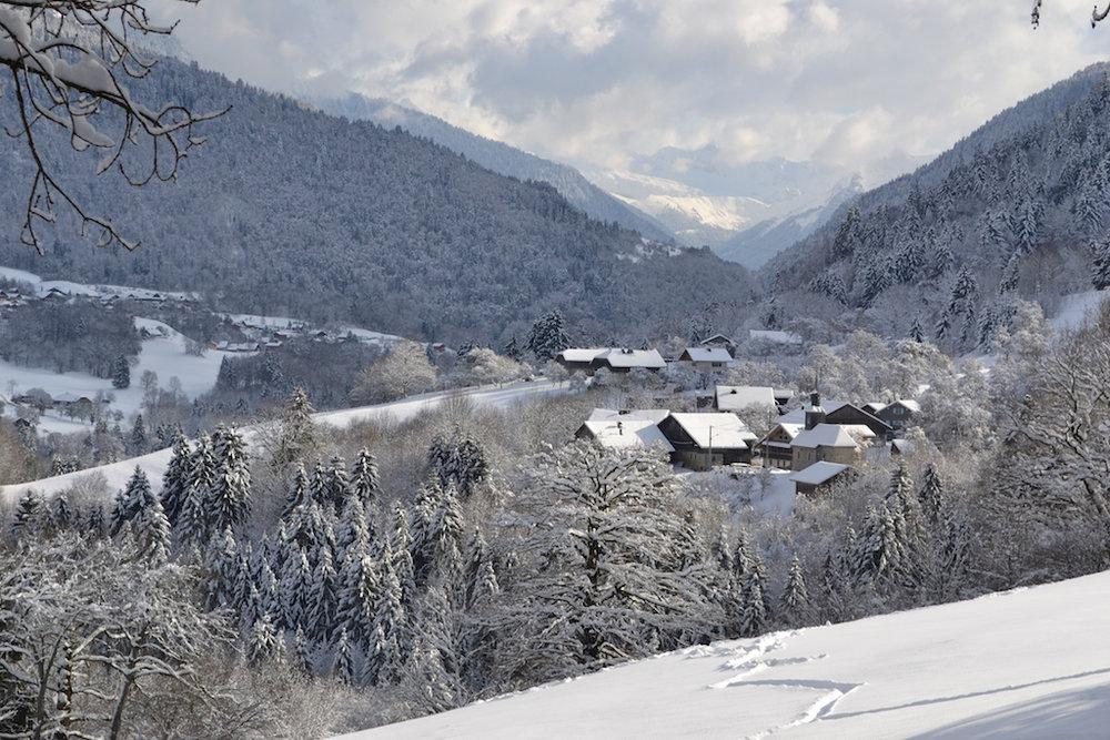 valleedaulpsinsnow.jpg