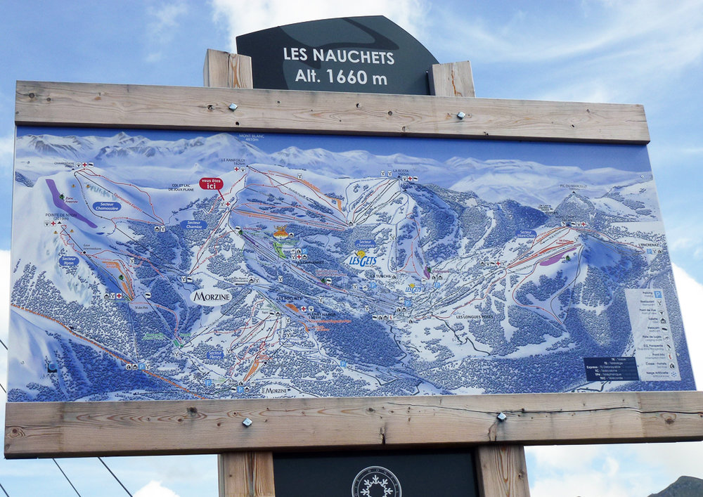 P1040492 Les Nauchets map.jpg